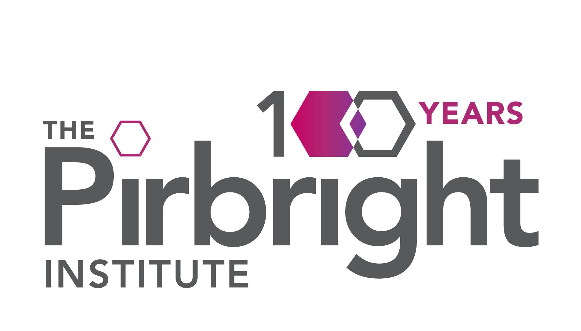 International Veterinary Biosafety Workgroup - IVBW16, Pirbright ...